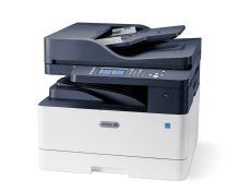 Xerox B1025, A3, DADF