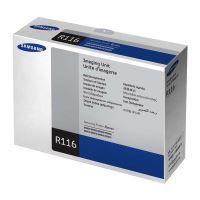 Válec Samsung MLT-R116, SL-M2825DW, M2825ND, M2675FN, M2875FW, black, SV134A, originál