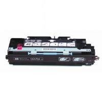 Toner HP Q2670A černá originál 3