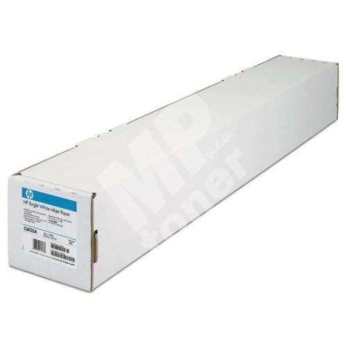 Papír HP C6036A Bright White Inkjet Paper