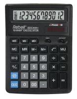 Kalkulačka Rebel SDC-444+