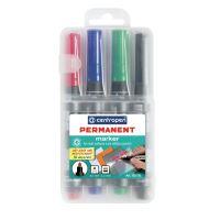 Značkovače Centropen 8510 Permanent 1
