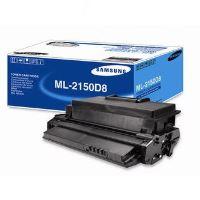 Toner Samsung ML-2150, 2151N, 2152W, černá, originál