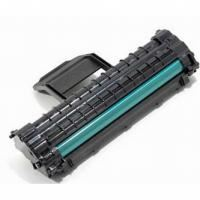 Renovace toneru Dell 1100, 1110, J9833 černý