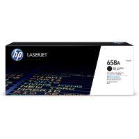 Toner HP W2000A, Color LaserJet Enterprise M751, black, 658A, originál