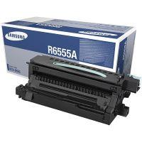 Válec Samsung SCX-R6555A, Multipress 6555N, SCX-6545N, black, SV223A, originál