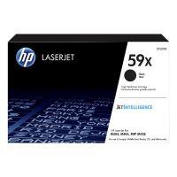 Toner HP CF259X, LaserJet Pro M404, M403, black, 59X, originál