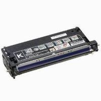 Toner Epson AcuLaser C2800DN DTN, N, černá C13S051161 originál