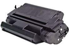 Kompatibilní toner HP C3909A, LaserJet 5Si, MP print