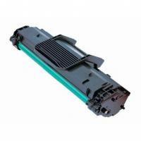 Renovace toneru Samsung SCX 4521 D3 / SEE