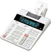Kalkulačka Casio FR 2650 RC