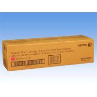 Válec Xerox 013R00659, WorkCentre 7120, magenta, originál