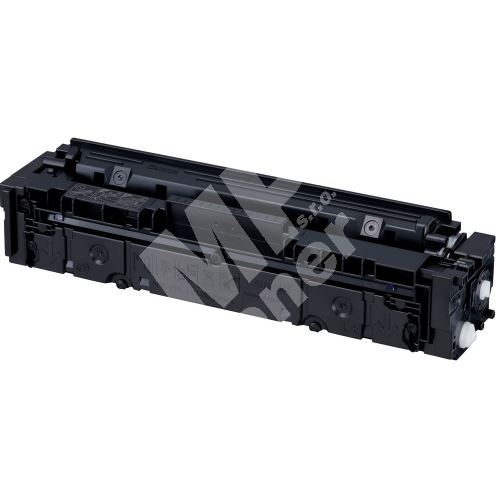 Toner Canon 045H, black, 1246C002, MP print 1