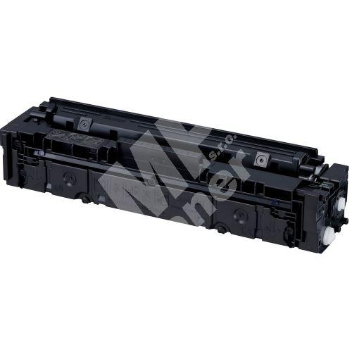 Toner Canon 045H, cyan, 1245C002, MP print 1