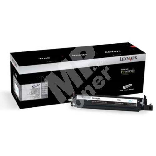 Toner Lexmark 54G0P00, originál 1