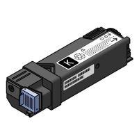 Toner Canon CEXV50Bk, IR-1435P, IR-1400, black, 9436B002, originál