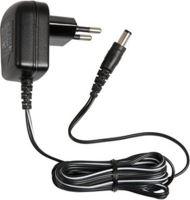 Adaptér Casio AD4150