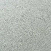 Papír s oboustranným perleťovým povrchem TOP STYLE Metalic, bílá perleť 120g