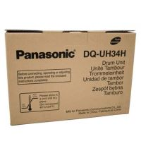 Válec Panasonic DP180-AG, black, DQ-UH34H, originál