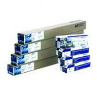 """HP Coated Paper, 914mmx45.7m, 36"""", role, C6020B, 90 g/m2, papír, potahovaný, bílý"""