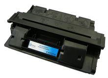 Kompatibilní toner HP C4127A, LaserJet 4000, MP print