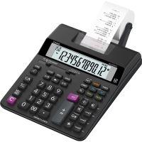 Kalkulačka Casio HR 200 RCE