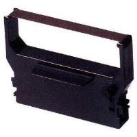 Páska do pokladny pro Star SP300, 312, fialová, N