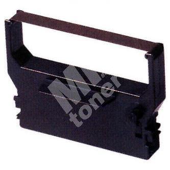 Páska do pokladny pro Star SP300, 312, černá, Armor 1