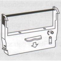 Páska do pokladny Epson ERC 37, černá, Fullmark