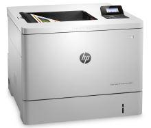 HP Color LaserJet Enterprise M553dn 5