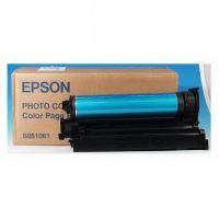 Válec Epson C13S051061 EPL C8000, 8200, PS, černý, originál