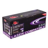 Kompatibilní toner Brother TN-241BK, HL-3140CW, 3170CW, black, MP Print