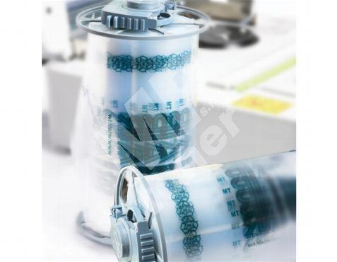 PE film - polyetylenový polotovar pro výrobu polštářů 1