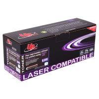 Kompatibilní toner Brother TN-245C, HL-3140CW, 3170CW, cyan