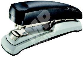 Sešívač Leitz 5523 s plochým sešíváním, černý 1