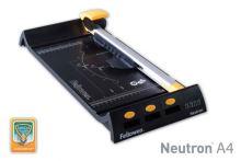 Kotoučová řezačka Fellowes Neutron A4