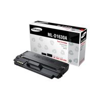 Kompatibilní toner Samsung ML-1630, SCX-4500, black, ML-D1630A, MP print