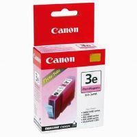 Cartridge Canon BCI-3eM, originál 2