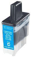 Kompatibilní cartridge Brother LC900C, MFC 210, 420, 620, 3240, 3340, modrá Armor
