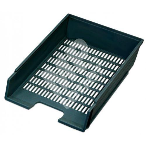 Box na papír Chemoplast černý 2