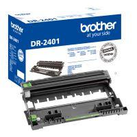 Válec Brother DR-2401, DCP-L2532DW, DCP-L2552DN, black, originál