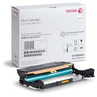 Válec Xerox 101R00664, Xerox B210, B205, B215, black, originál