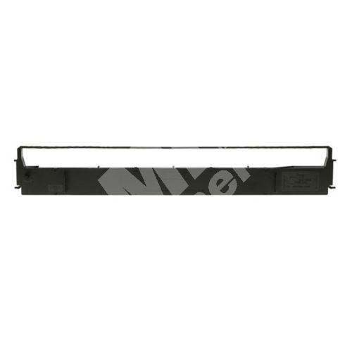 Páska Epson C13S015642, LX 1350, 1170, originál 1