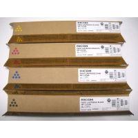 Toner Ricoh MPC2550 MPC2030 MPC2530 black 841196/842057 originál