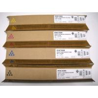 Toner Ricoh MPC2550 MPC2030 MPC2530 magenta 841198 originál