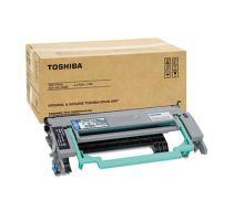 Válec Toshiba OD-FC26S, e-Studio 222cs, black, originál