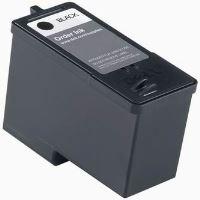 Inkoustová cartridge Dell 922, 942, 962, J5566, černá, 592-10094, originál