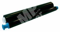 Fólie PANASONIC KX-FA 55 1bal/1role, Armor