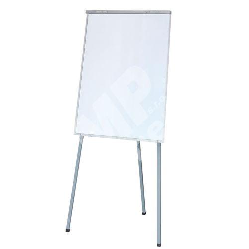 Flipchartová tabule Filux YSA-2, magnetický Vision Board 3