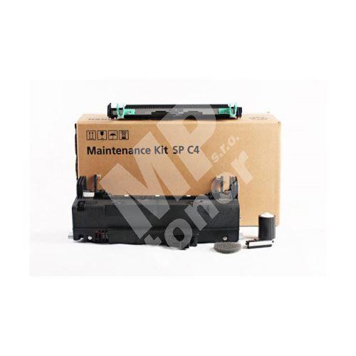 Maintenance kit Ricoh 402594, 402322, 402321, originál 1